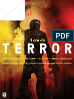 A Era do Terror.pdf
