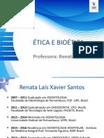 1-Hist Ria Da Bio Tica Renata La s