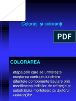 Coloratii-1.ppt
