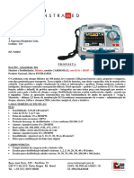CARDIOMAX ECG RESP DESF  MP - 03-11-15.pdf