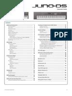 JUNO-DS_ParamGuide_e01_W.pdf