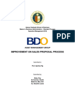 Opema- Final Paper ver 1.docx