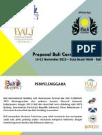 Proposal-Bali-Carnaval.pdf