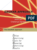 Dagmar Approach