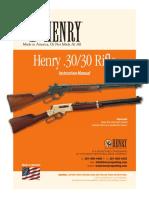30-30-Web-Manual.pdf