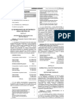 30518-LEY.pdf