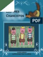 3 chanchitos
