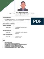 Roque-Resume 2.docx