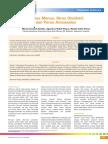 06_245Proses Menua Stres Oksidatif dan Peran Antioksi.pdf