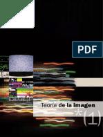 5. composicion y sintaxis. Representacion del espacio..pdf