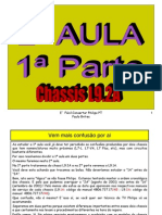 AULA 2-PARTE 1