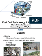6. Fuel Cell Technology_BRJ_Detailed20062017