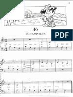 kupdf.com_botelho-meu-piano-eacute-divertido-vol1-2-2.pdf