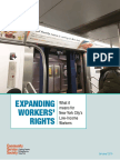 Expanding Workers Rights - Final 1-12-18 - Web