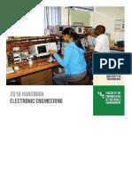 EBE Electronic Engineering