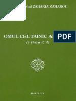 kupdf.com_arhimandritul-zaharia-zaharou-omul-cel-tainic-al-inimiipdf.pdf