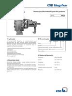 MEGAFLOW.pdf