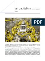 Posthuman_capitalism.pdf