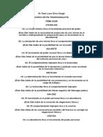 CURSO TEMA XXXIII.doc