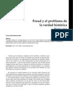 Dialnet-FreudYElProblemaDeLaVerdadHistorica-2039624.pdf