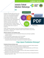 Fact Sheet Pis-pk