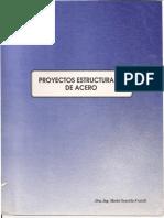 Libro Final ASD Fratelli.pdf
