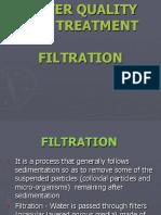 Filtration Presentation.ppt