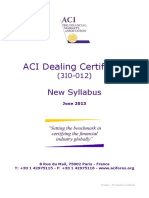 ==aci_dc_syllabus_english_v201306