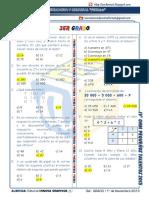 3 GRADO-OK-PDF