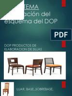 Dop Sillas