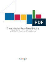 Google-White-Paper-The-Arrival-of-Real-Time-Bidding-July-2011.pdf