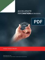160665452-Finacle-Treasury-Solution.pdf
