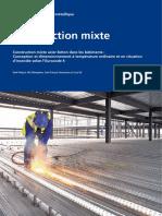 construction-mixte-acier-beton-extrait.pdf