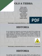 Polo a Tierra Exposicion (2)