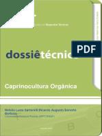 Ovinocultura organica.pdf