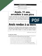 31 U. 4 LA FORME PASSIVE.pdf