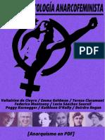 Pequeña antología anarcofeminista [Anarquismo en PDF].pdf