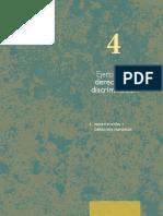 4-Ejercicio-de-Derecho-sin-Discriminacion.pdf
