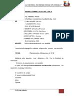 TRABAJITO DE TEODOLITO.docx