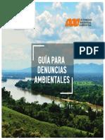 guiadenuncias_ambientales