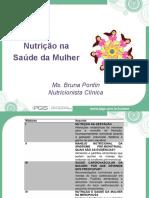 1. Nutrição Na Gestação.pdf Ipgs 2017.PDF-1