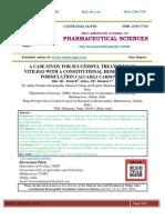 41.IAJPS41012018.pdf