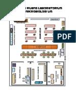 dokumen.tips_denah-laboratorium-mikrobiologi-yang-efisien.pdf