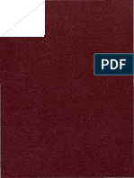 Estudos Forenses - Questoes de direito e praxe criminal, civil, commercial, orphanologico e administrativo. Por Antônio Joaquim de Macedo Soares - juiz de Direito