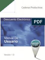 Manual PYME v1