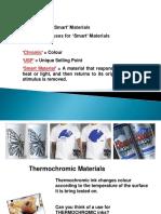 01 Smart and Modern Materials