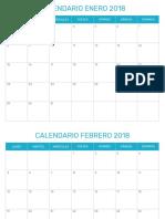 calendario-mensual-2018.pdf