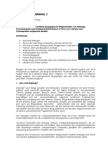 Web Log Manual