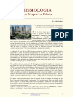missoes-perspectiva-urbana_gildasio.pdf