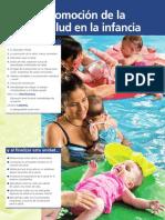 Autonomia personal_UD01.pdf
